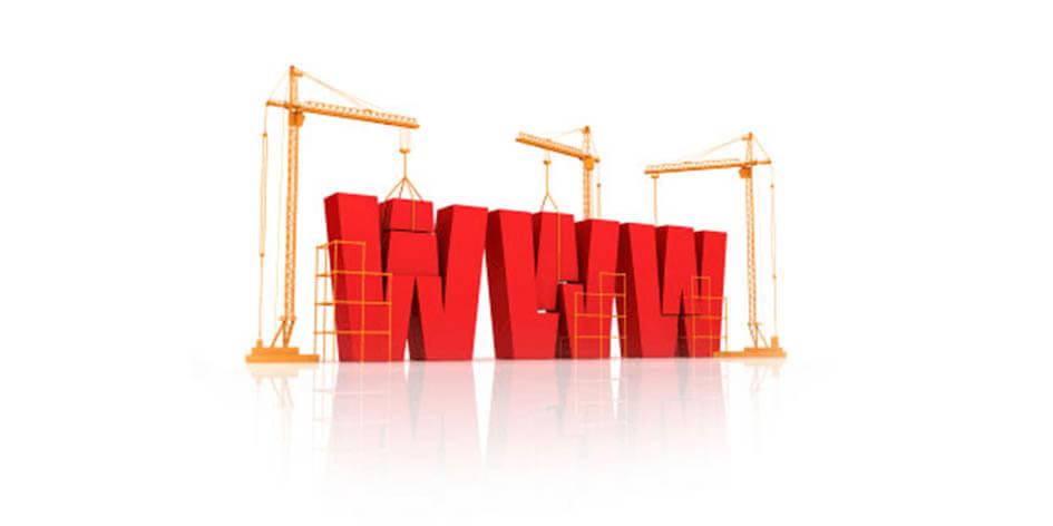 Construyendo-tu-proyecto-web