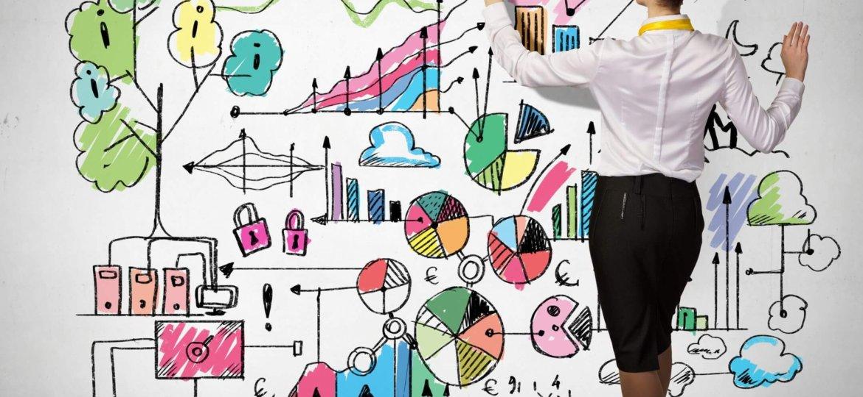 consejos-marketing-digital