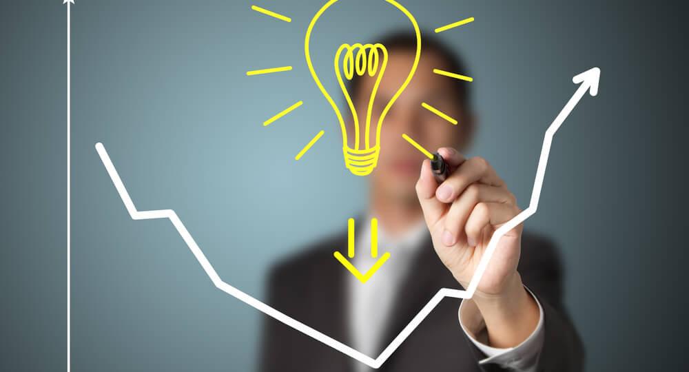 types-of-innovation