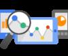 El A,B,C de  Google Analytics para no especialistas