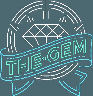 fullwidth_thegem_logo_transparent