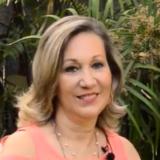 Carmen Elizondo