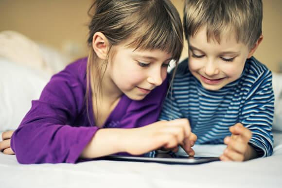 ninos-eligen-la-mejor-tablet
