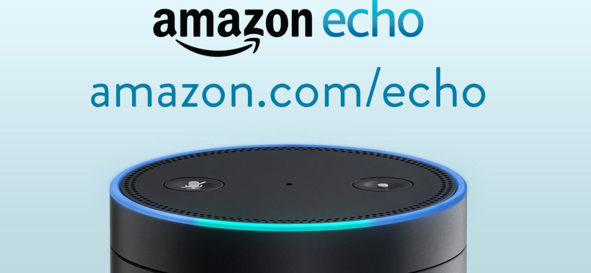 Introducing-Amazon-Echo