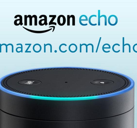 Introducing-Amazon-Echo