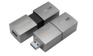 kingston-2t-flash-drive