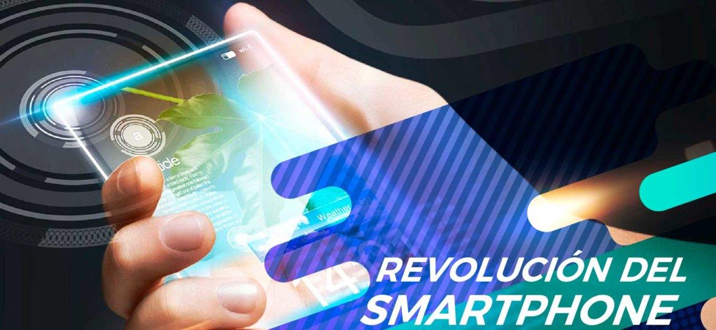 la-revolucion-del-smartphone