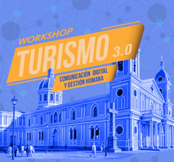Redes sociales para promover el turismo