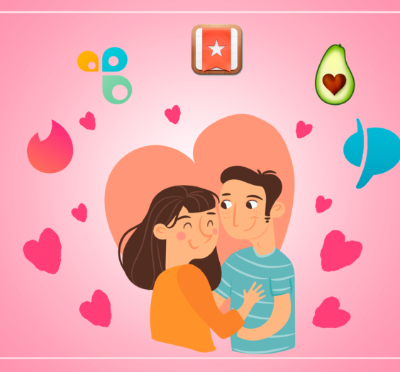 apps san valentin
