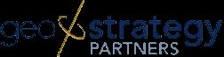 Geo Strategy Partner