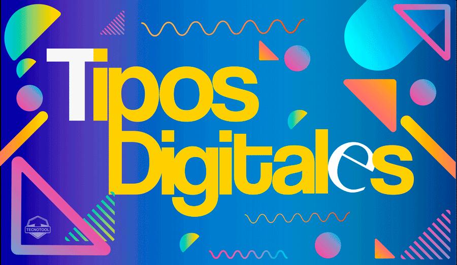 tipos-digitales