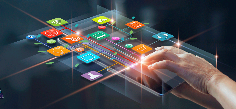 Tendencias digitales para negocios